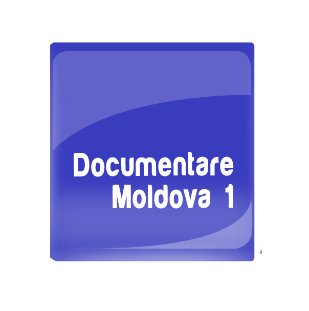 Documentare Moldova 1