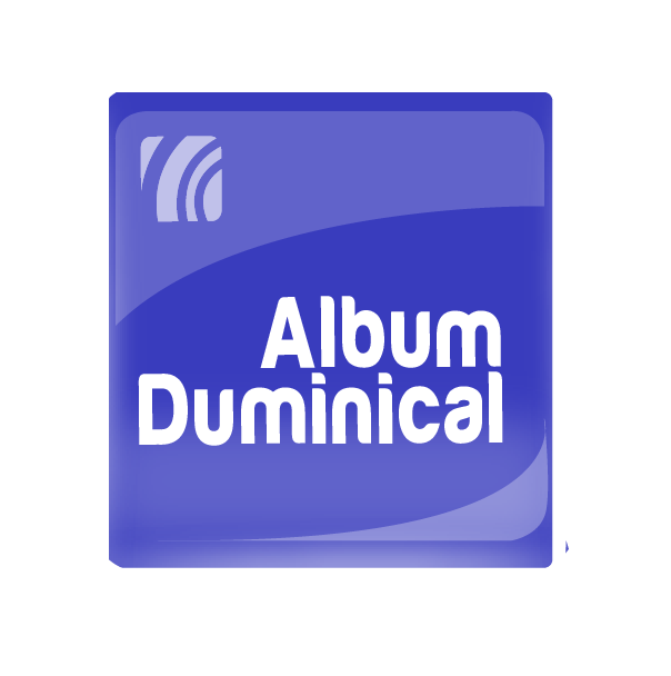 Album Duminical
