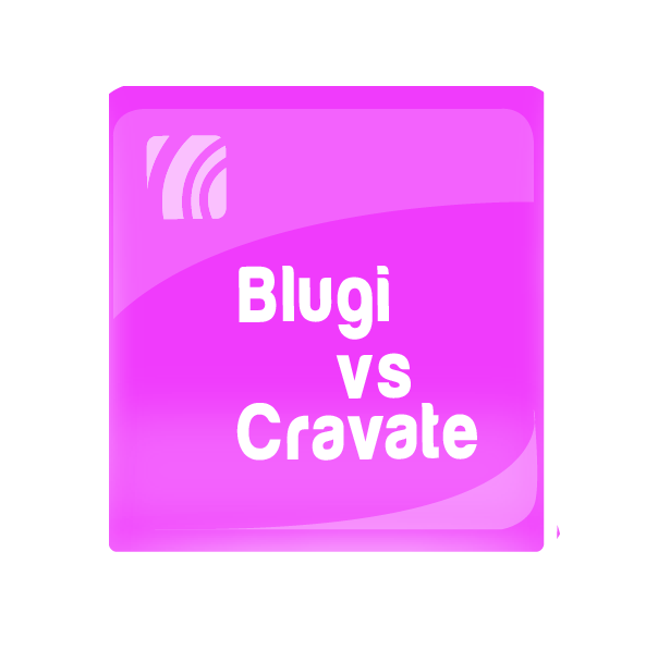 Blugi versus cravate