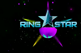 Ring Star. Emisiune din 17 noiembrie 2019
