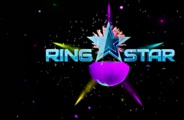 Ring Star. Emisiune din 3 noiembrie 2019