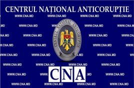 Lidia Chireoglu appointed interim director of NAC