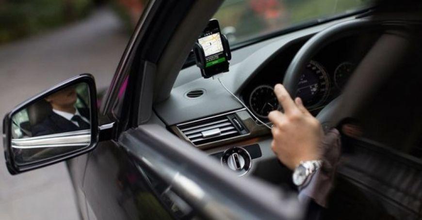 МВД: Все больше водителей избегают оплаты штрафов